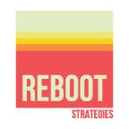 Reboot Stratégies