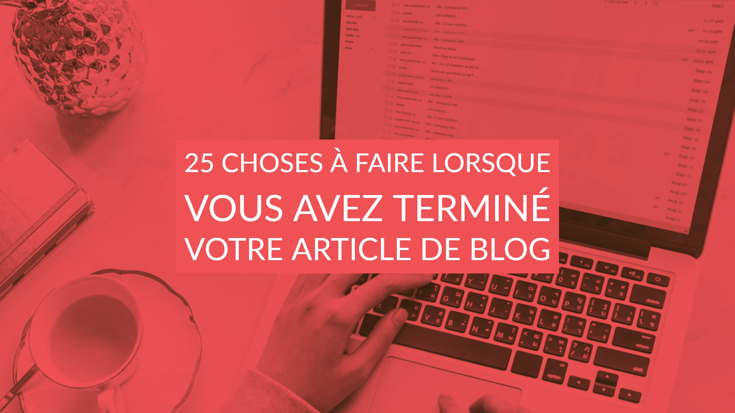 blog marketing interactig agence montreal