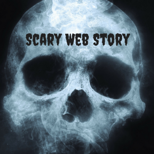 scary web story agence web montreal