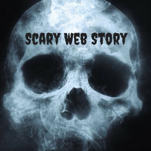 scary web story agence web montreal