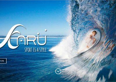 Karu Design
