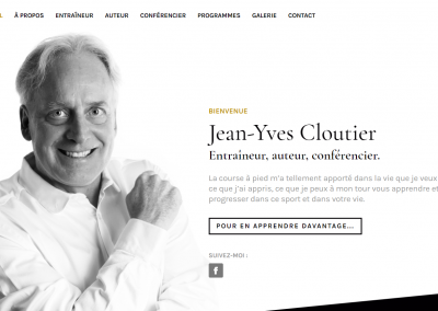 home_jean-yves-cloutier